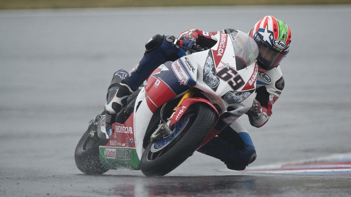 Marquez wins Aragon MotoGP to extend points lead