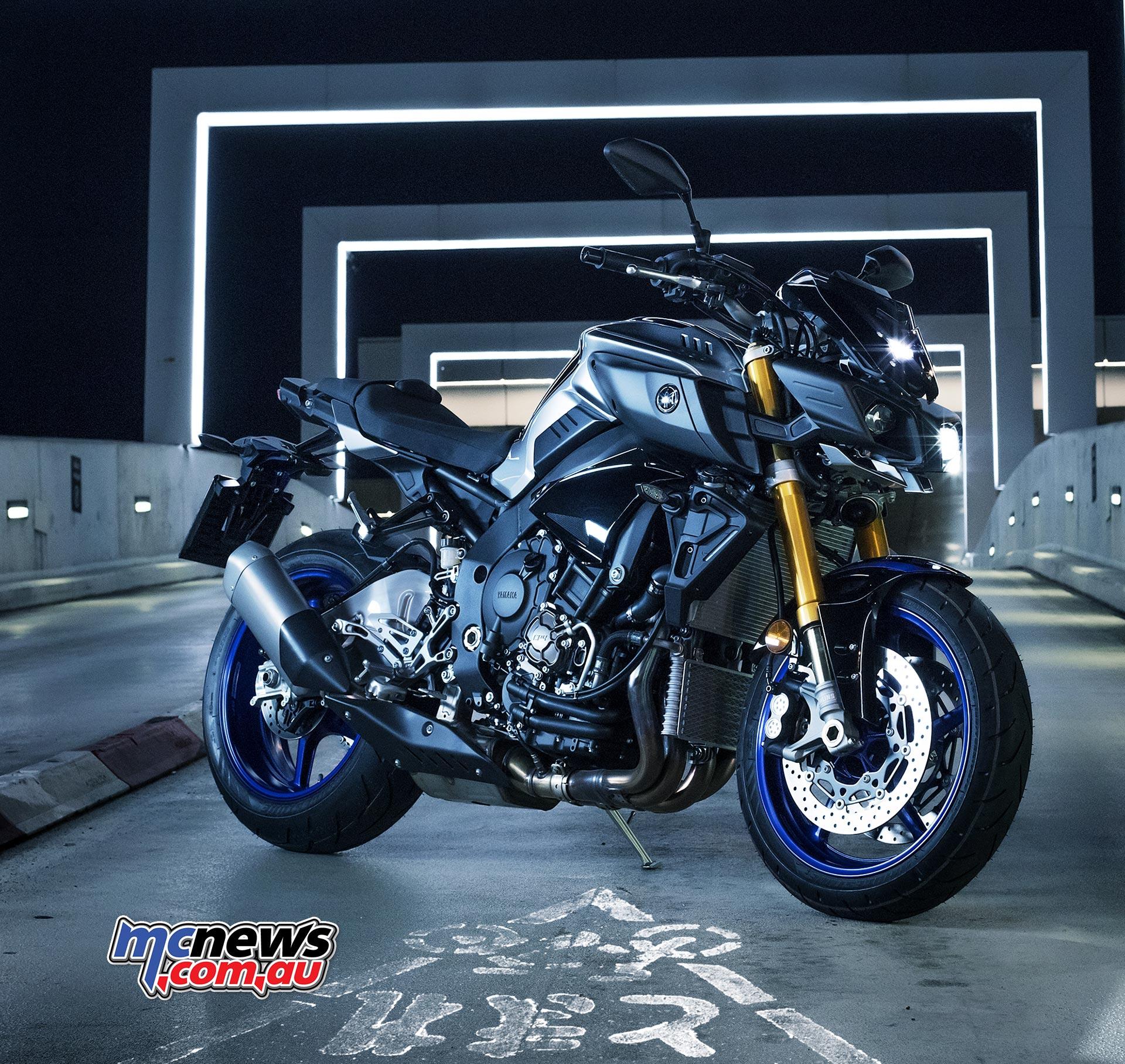Yamaha Pfprice
