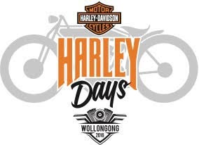 harley-days-graphic