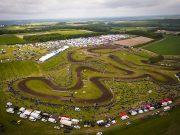 Matterley Basin will host the 2017 MXoN