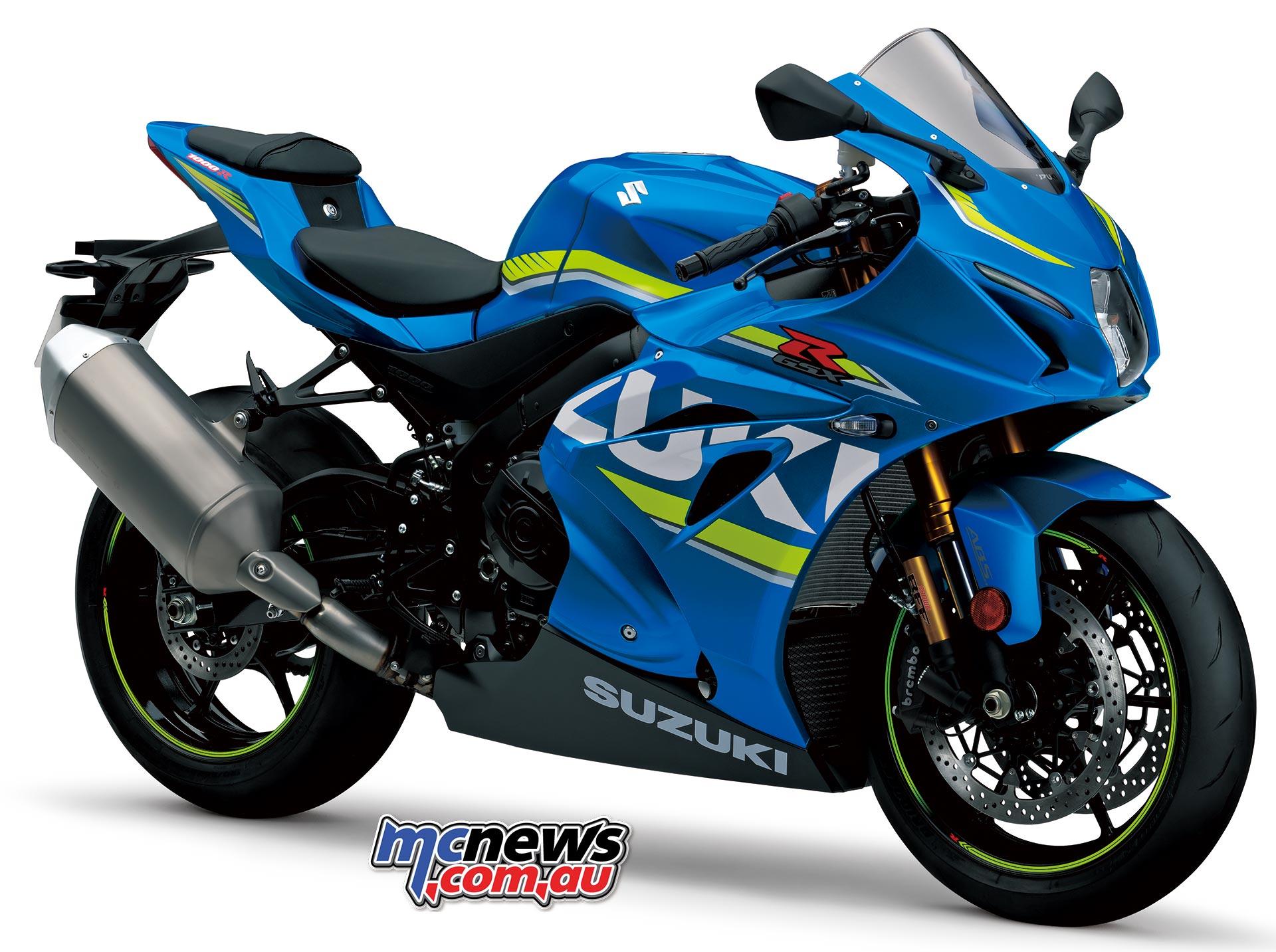 suzuki gsx 2018 with New 2017 Suzuki Gsx R1000r Gsx R1000 on Roadster 2017 Toutes Les Nouveautes Sont La likewise Updated 2018 2019 Kawasaki Z1000sx Tourer further Suzuki gsx 1400 2002 besides 16335 likewise Top.
