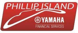 Phillip Island WorldSBK 2017 - Sponsored by Yamaha Financial Services