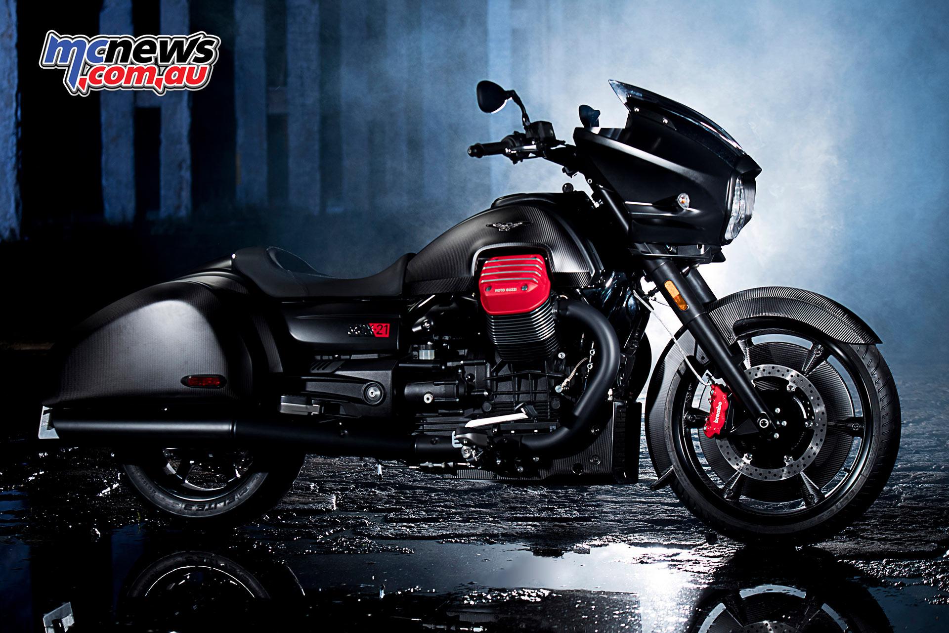 Kawasaki Enduro 650 >> Biggest brands, latest bikes at Moto Expo 2016 | MCNews.com.au