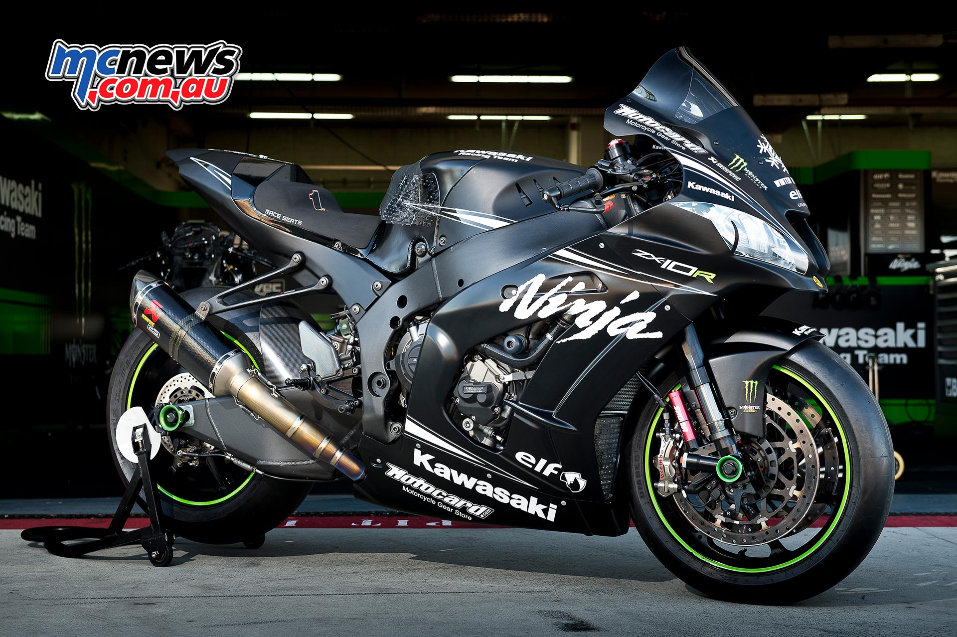 rea and sykes test 2017 kawasaki ninja zx 10rr. Black Bedroom Furniture Sets. Home Design Ideas