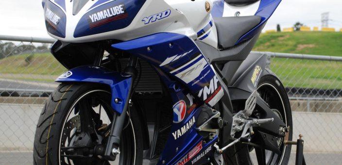 yamaha r15 race series for 2017 asbk mcnews com au