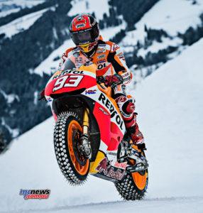 Moto GP Archives | MCNews.com.au