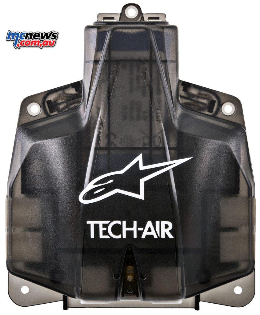 Alpinestars Tech-Air