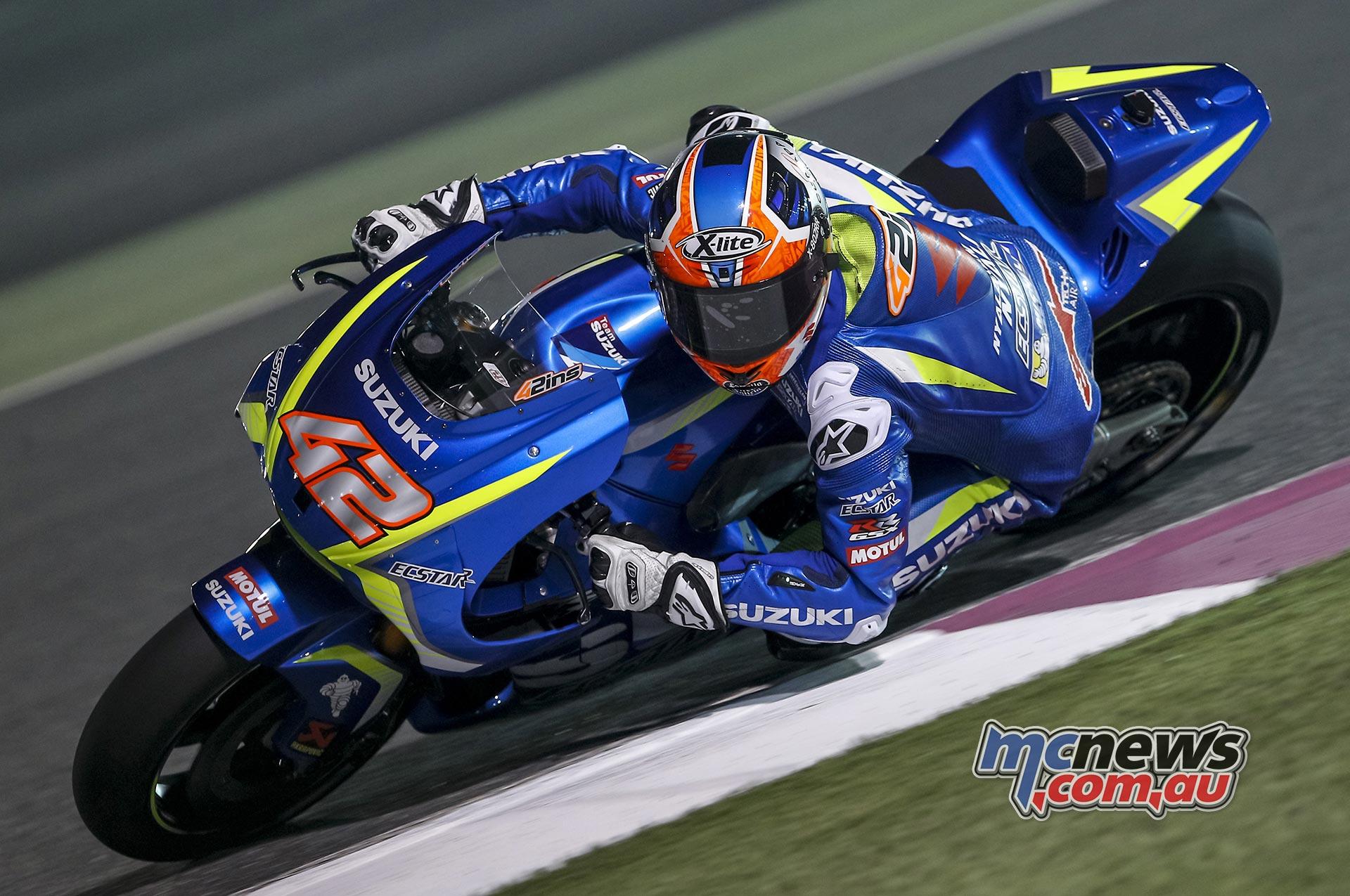 Yamaha Motogp Wins