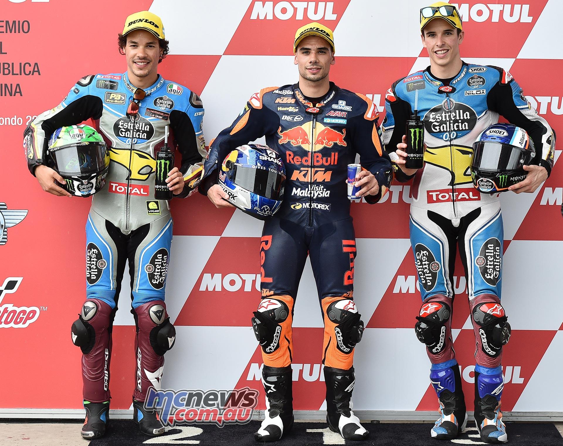 Motogp Qatar Race Time | MotoGP 2017 Info, Video, Points Table