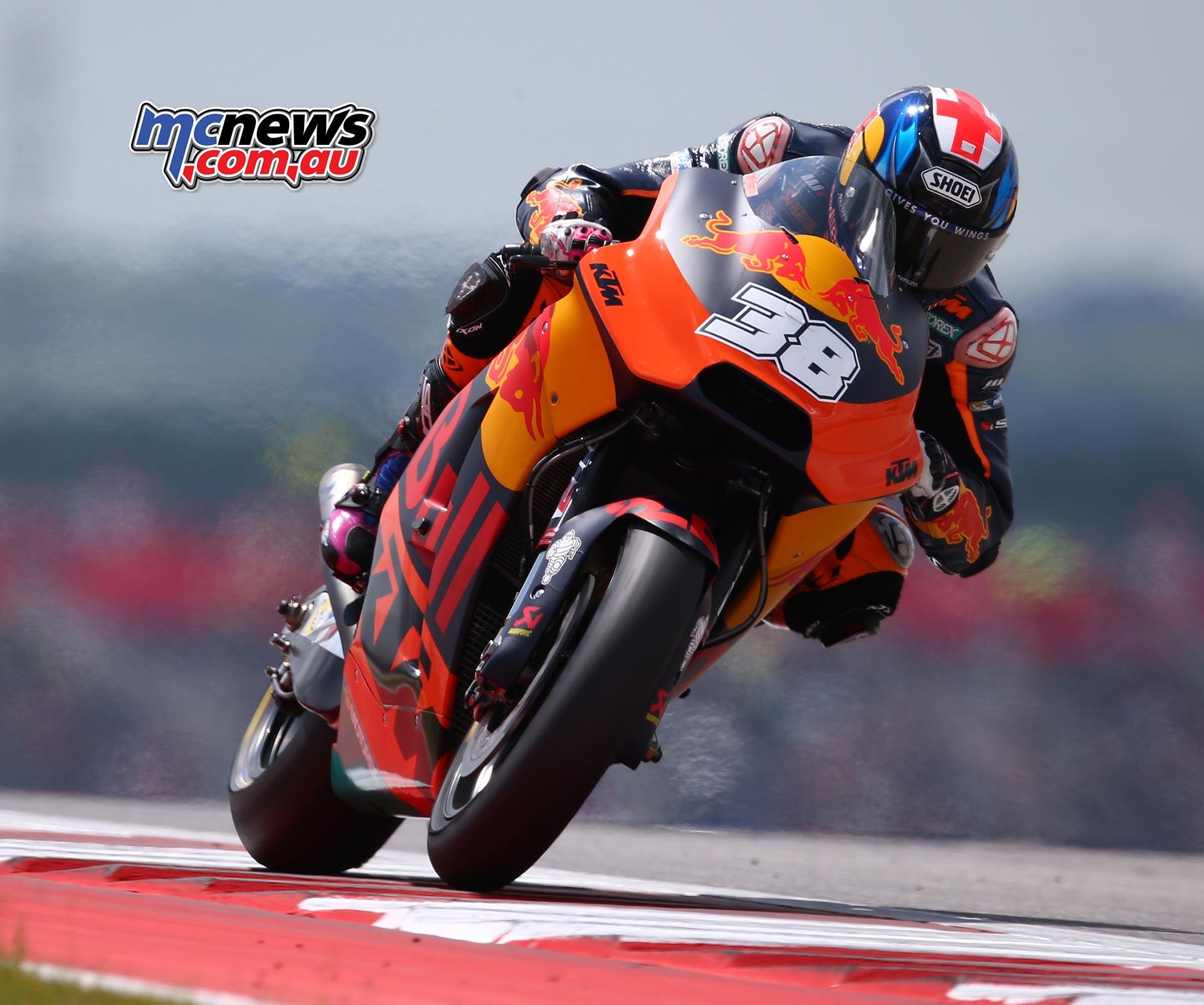 COTA MotoGP   Quotes   Results   Points   Images   MCNews.com.au