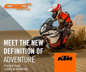 KTM Box April 29