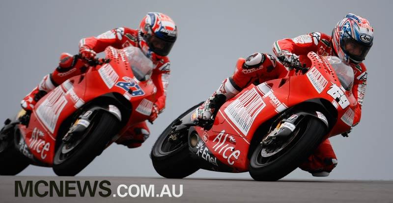 MotoGP-2009-Hayden-2.jpg