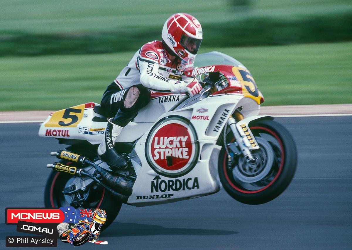 PA-Australian-MotoGP-Phillip-Island-1989