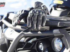 Ixon Pro Cryo HP Glove