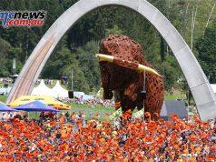 Red Bull Ring - Austria