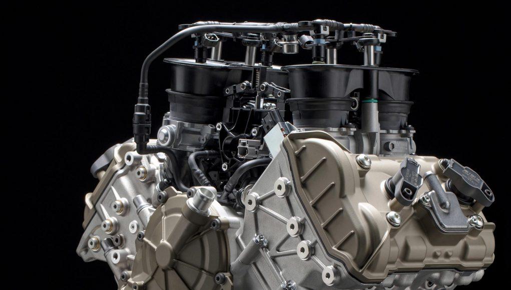 Ducati Desmosedici Stradale Engine: Ducati Engine Design Diagram At Executivepassage.co