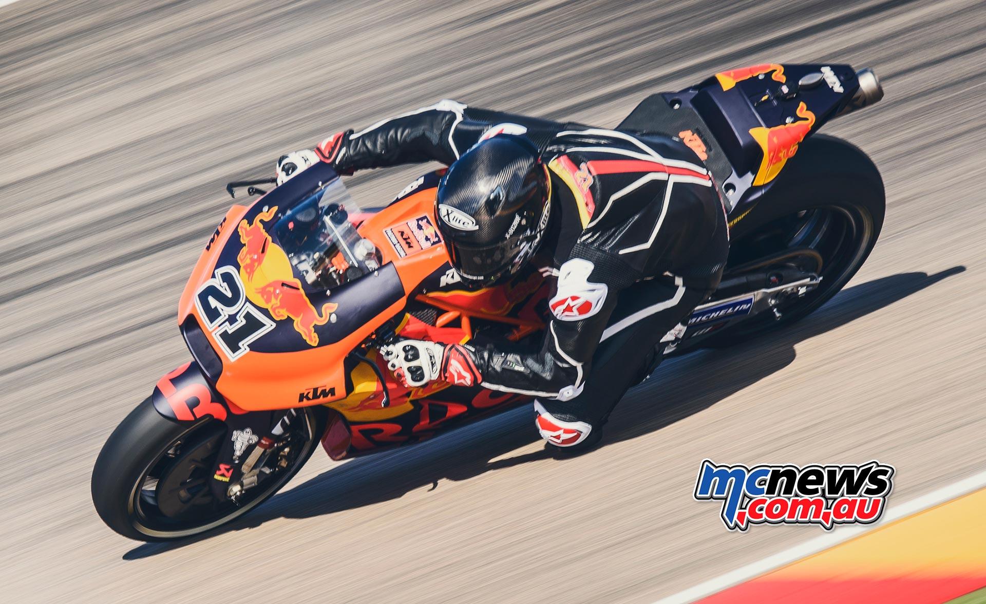 Valentino Rossi | 2016 MotoGP Livery | Motorcycle News