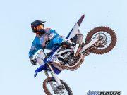 Scott 2016 350 Race & Dirt Apparel