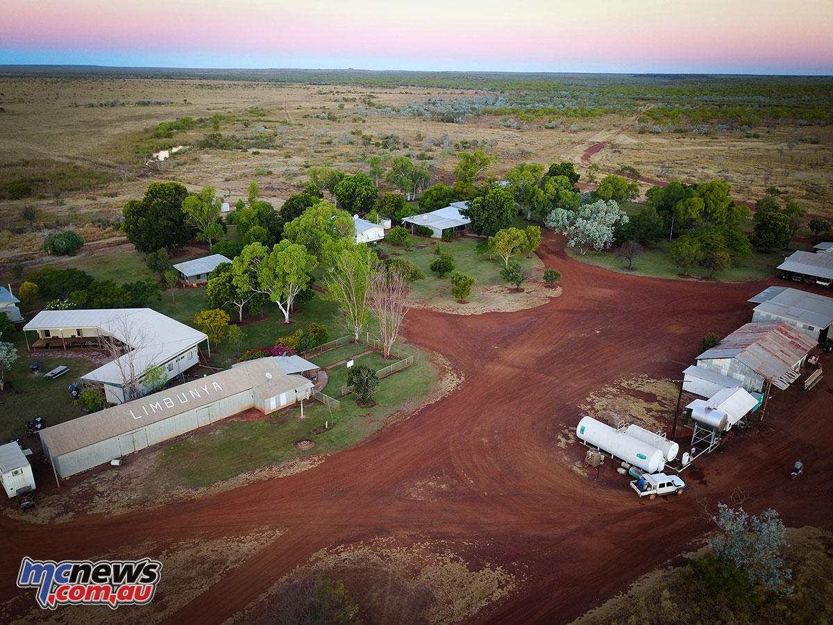 2018 ktm australia. perfect ktm ktm australia adventure rallye throughout 2018 ktm australia z