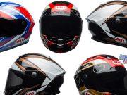 Bell Star helmet now featuring MIPS