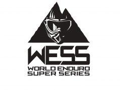 2018 World Enduro Super Series