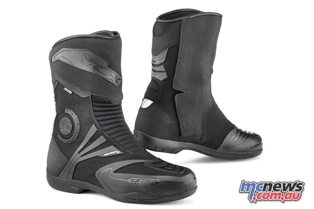 TCX Airtech EVO Boots -$389.90