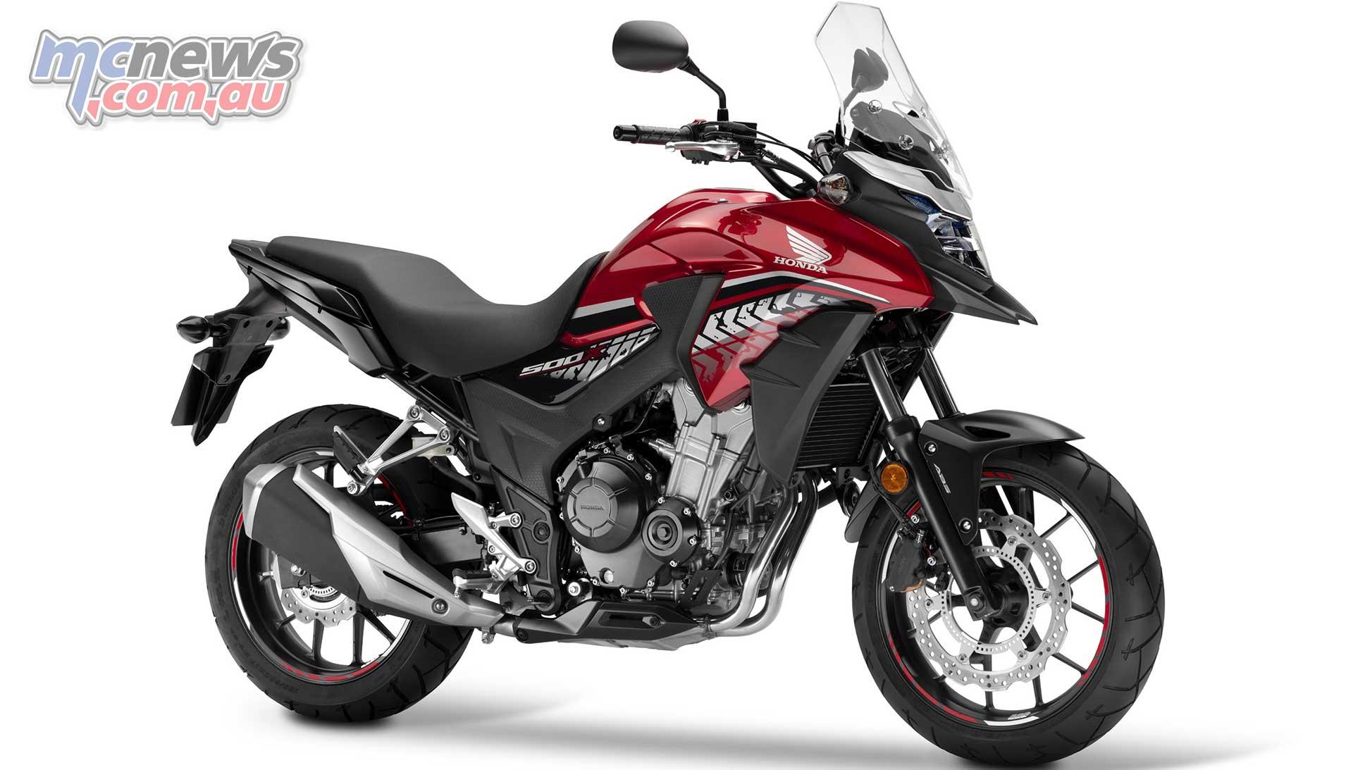 Honda-CB500X-2018-1.jpg