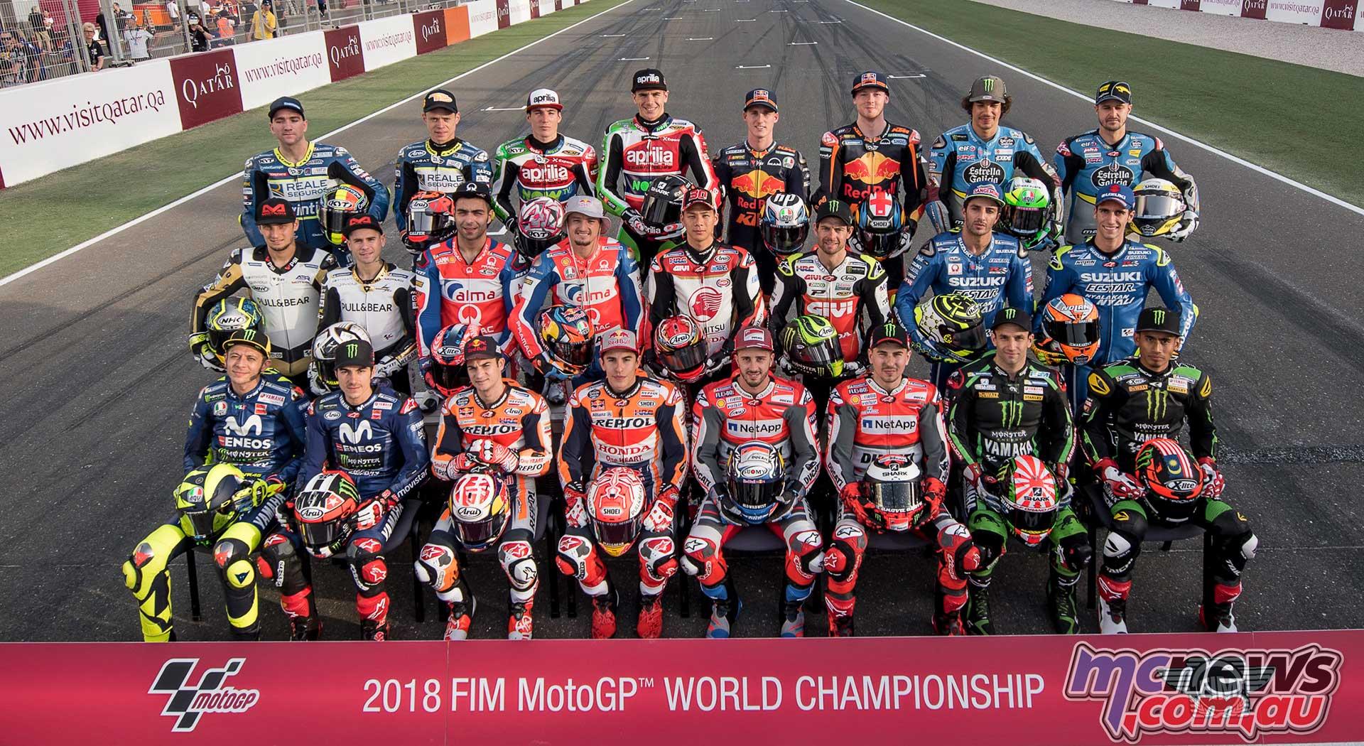 Live Race Motogp | MotoGP 2017 Info, Video, Points Table
