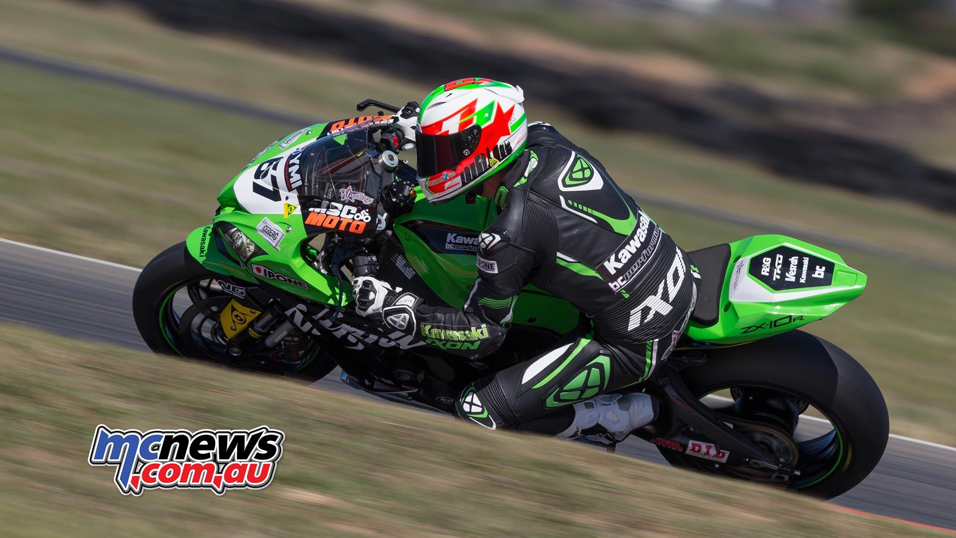 Image Result For Asbk Championship Superbike Supersport Rnd Wakefield