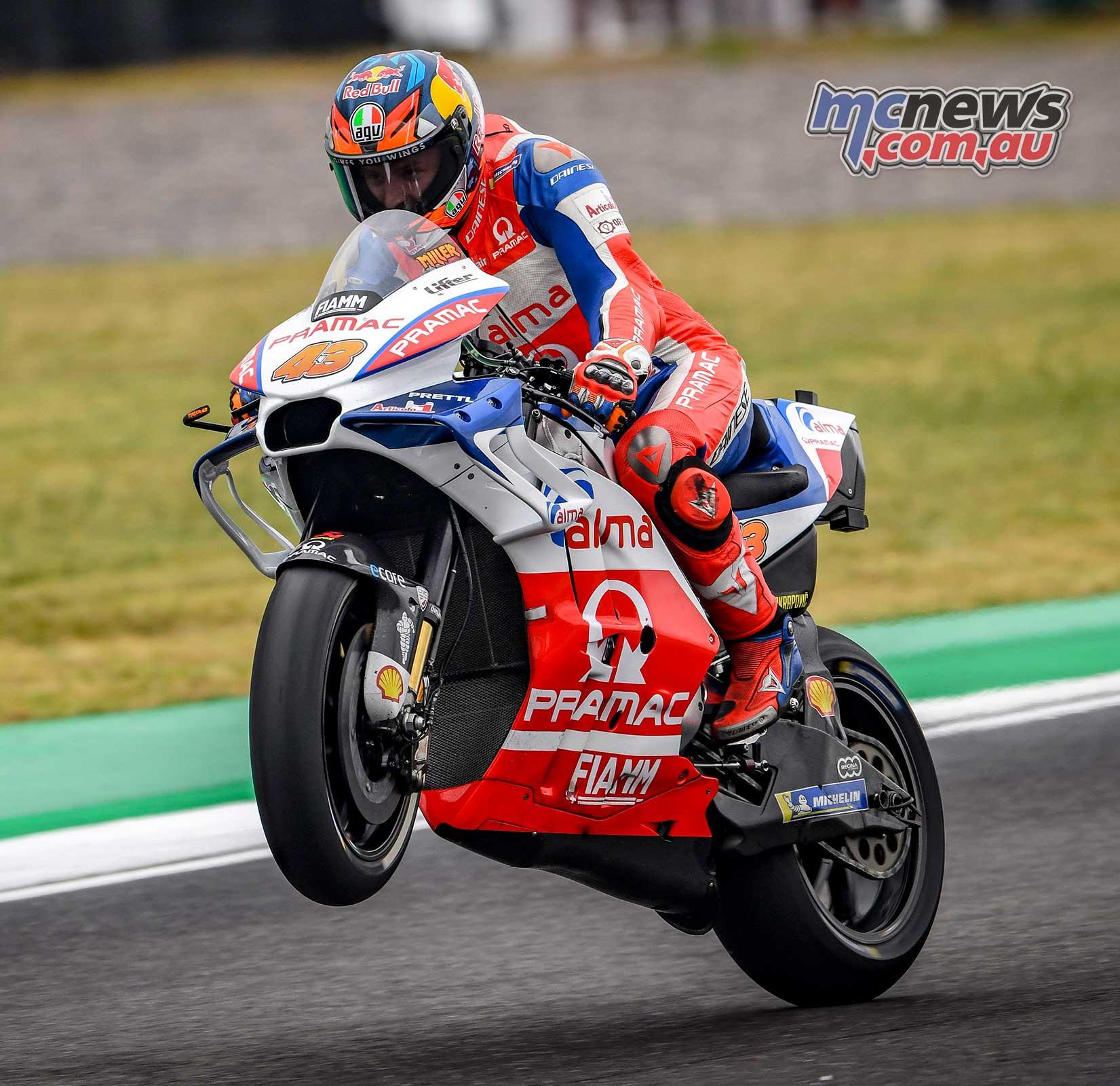 2018-MotoGP-Rnd2-ArgentinaGP-QP-Jack-Miller-9.jpg