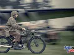 Royal Enfield introduces the Classic 500 Pegasus Edition