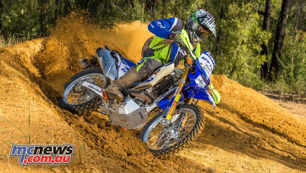 Check out Yamaha's Real World Tough Sale