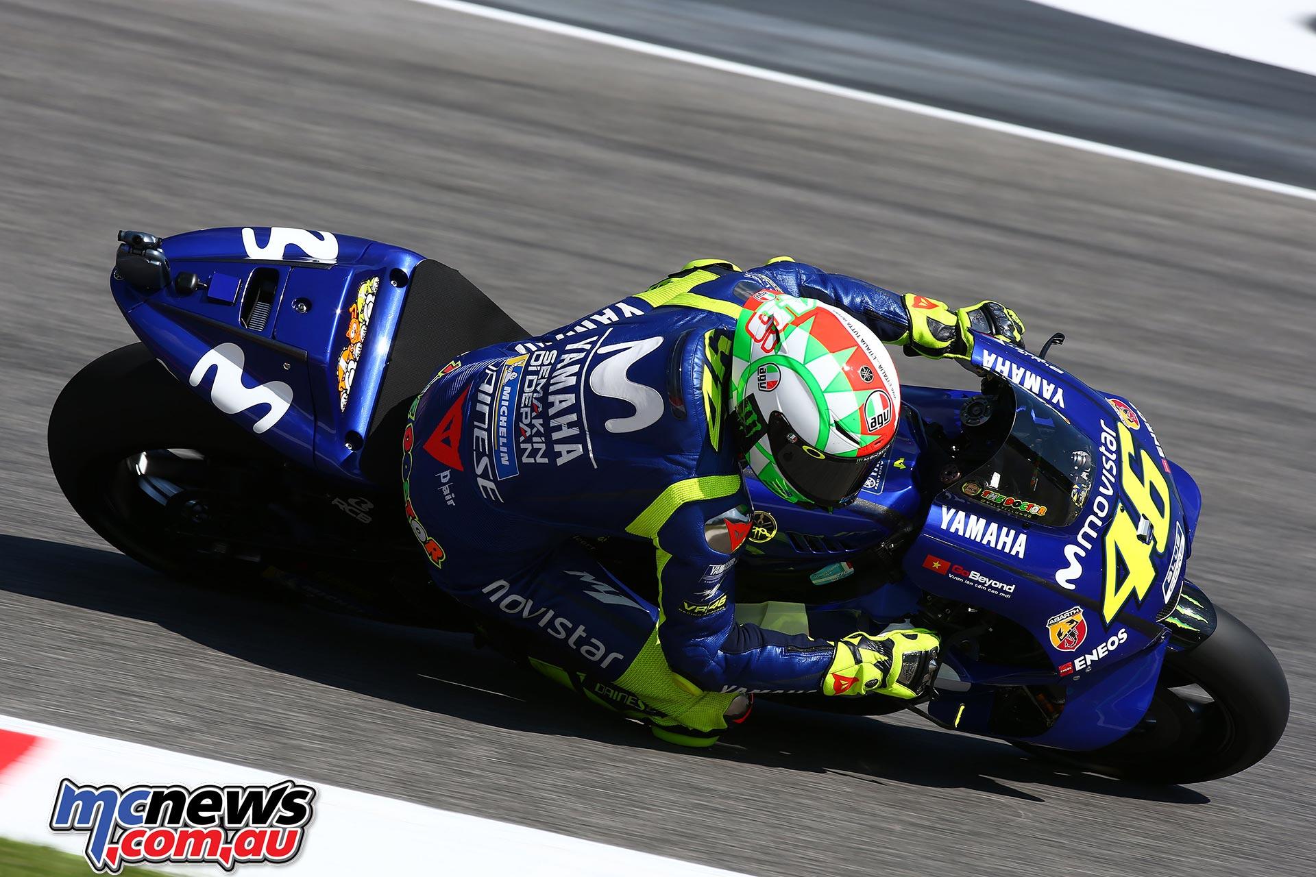 2018 Mugello MotoGP Images | Gallery B | MCNews.com.au