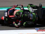 MotoGP Assen Zarco GP AN Cover