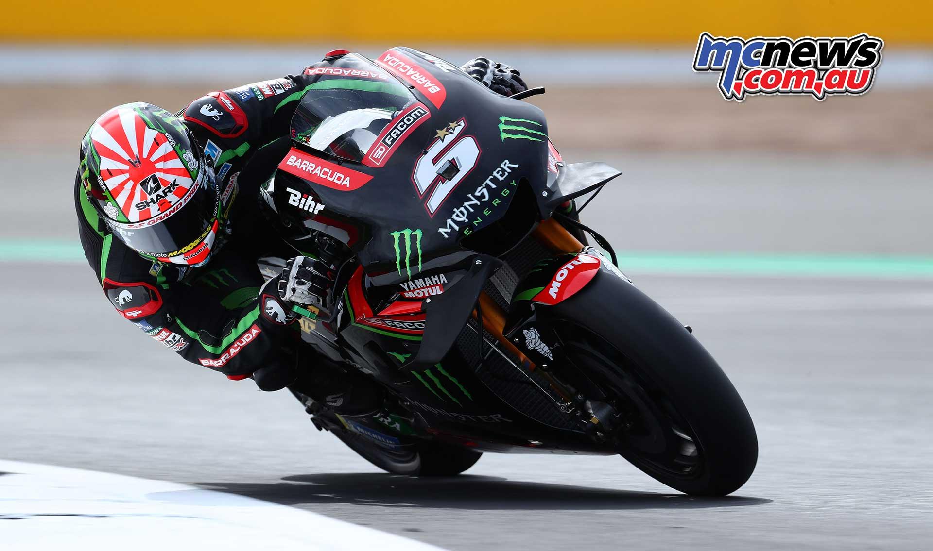 2018 Silverstone MotoGP | Gallery B | MCNews.com.au