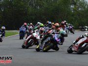 ARRC Rnd ARRC India Race