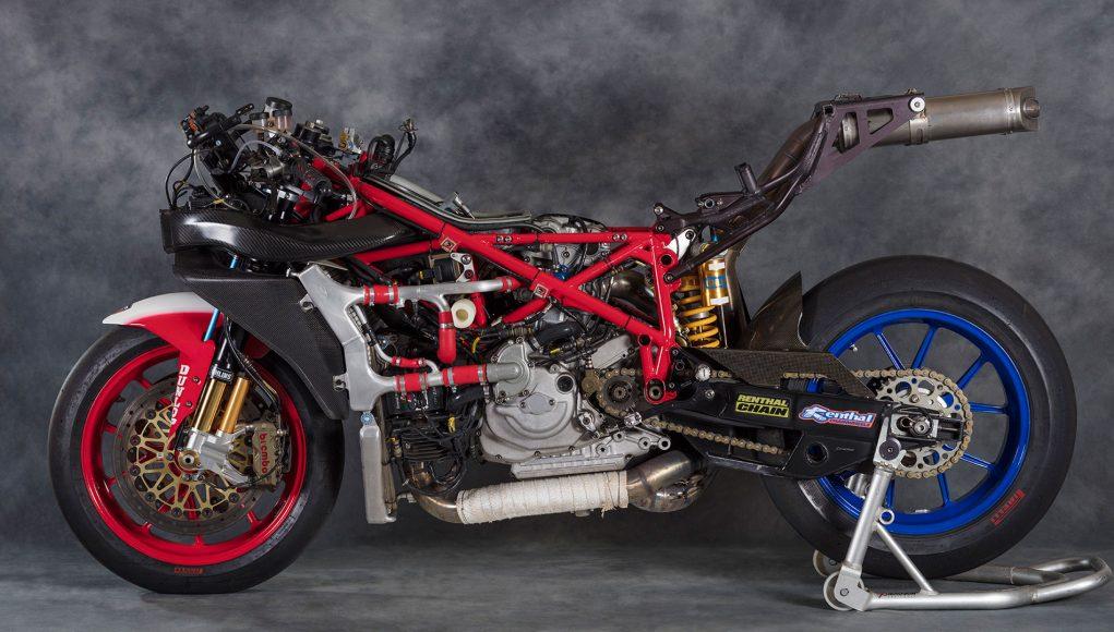 Ducati F PA DucatiF big