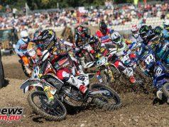 MXGP Rnd Italy MX Start JPA