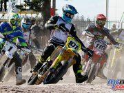 MotoStars Australian Supermoto Championship Preview