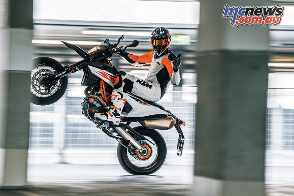 KTM SMC R IMGRudiSchedl