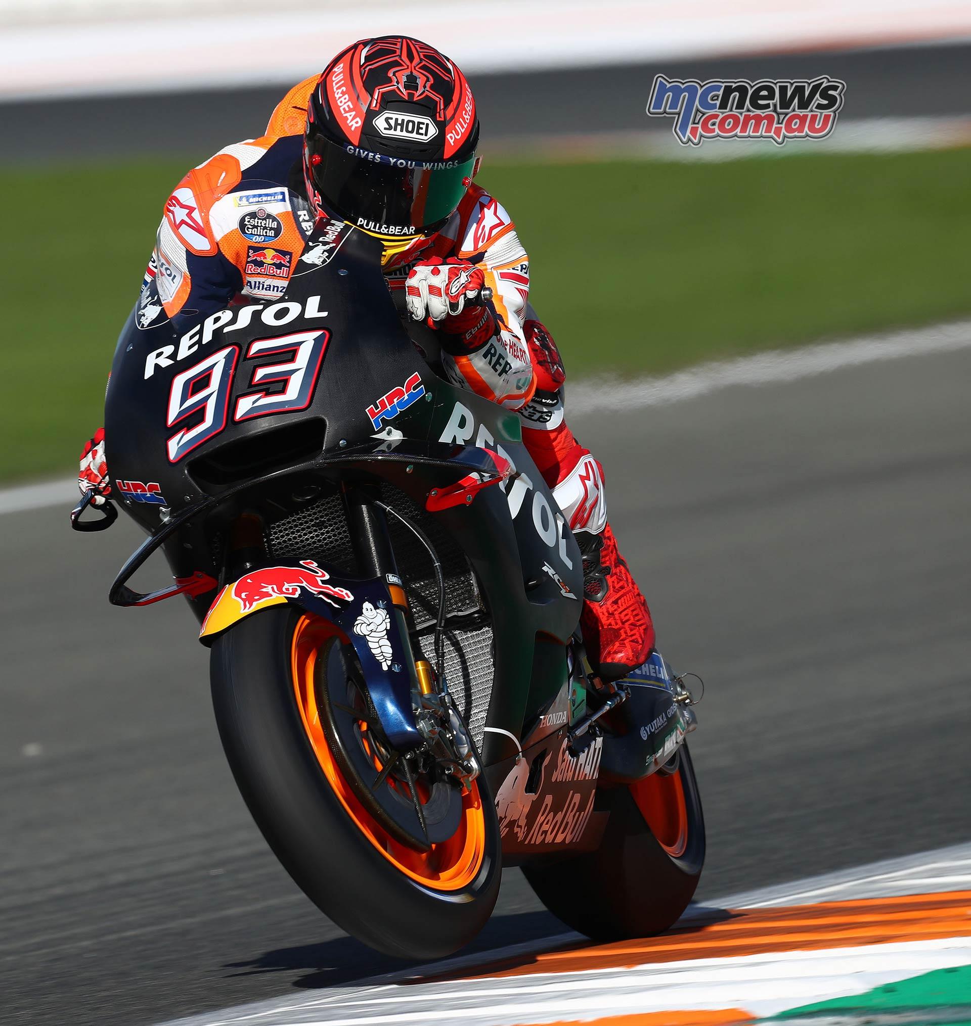2019-MotoGP-Valencia-Test-Marquez_18GPT0