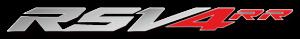 logo rsvrr
