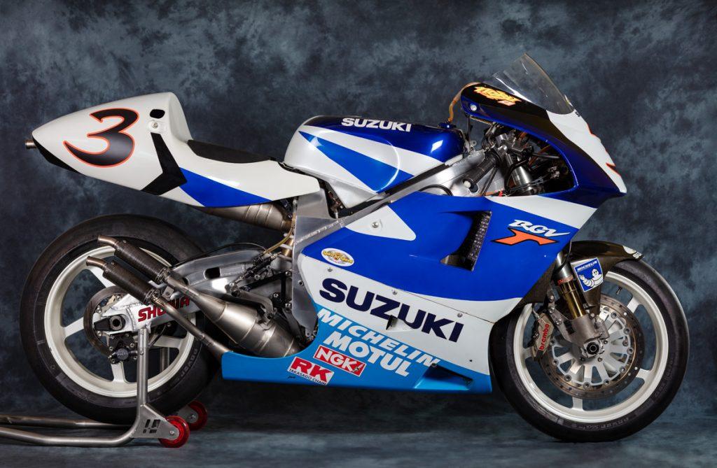 Suzuki 500 RG - Page 7 PA-Suzuki-RGV500-1998-2018-019-1024x669