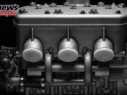 Kawasaki KR Gregg Hansford PA KRmotor big