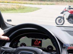 C VX Ducati