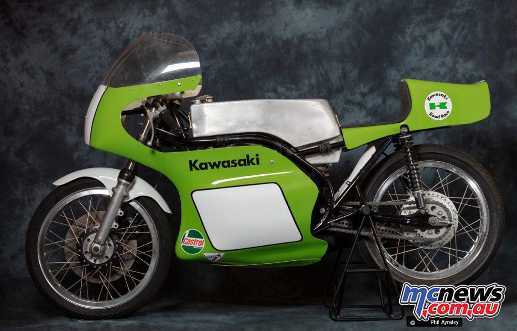 PA KawasakiFR
