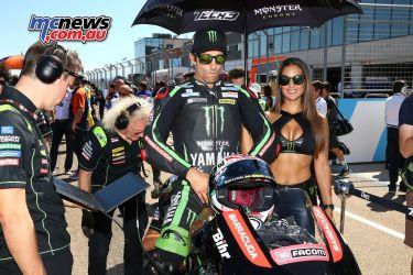MotoGP Aragon Zarco GP AN