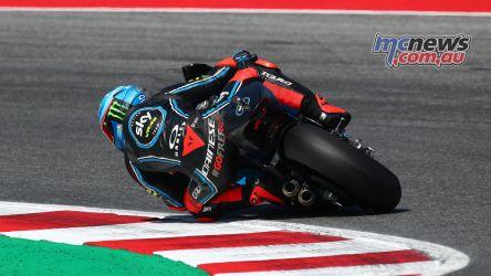 MotoGP Misano Moto Bagnaia GP AN