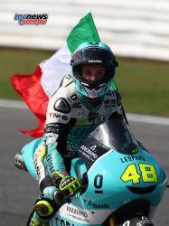 MotoGP Misano Moto DallaPorta GP AN