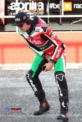 MotoGP Misano Redding GP AN